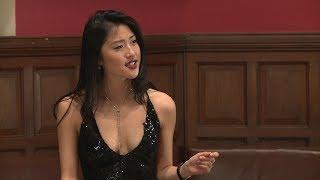 Cecilia Zhao Technology Empires Debate Opposition (26)