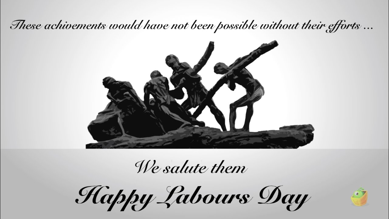 labours day un hindi 17 shares may day is is celebrated on 1 may each year and corresponds to international workers' day that is celebrated in many countries around the world proclaiming the international labour movement may day 2018 and 2019 hindi website view other countries facebook instagram twitter.