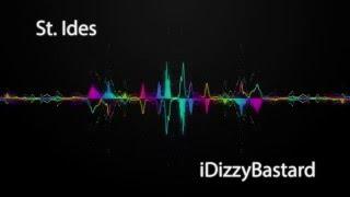 Macklemore & Ryan Lewis - St. Ides (Audio Spectrum + Lyrics)