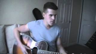 Mr Brightside - The Killers - Cover by Sean McDonagh - Acoustic
