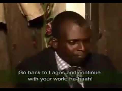 Download Asiri Ogun