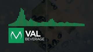 [Glitch Hop] - val - Beverage [Free Download]