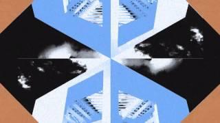 Les Passagers - Le ciel est noir
