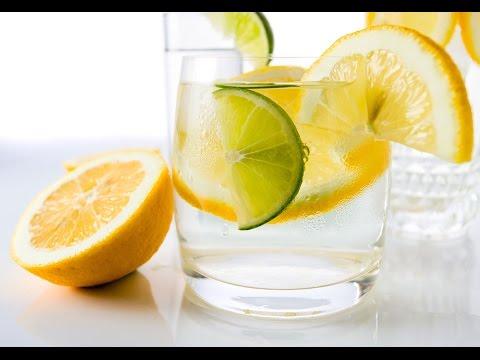 beverages-for-diabetics---best-beverages-for-diabetics---top-5-beverages-for-diabetics