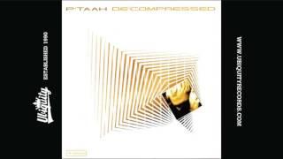 P'Taah: Uriel Bridge (DJ Venom'z Viper Dub)
