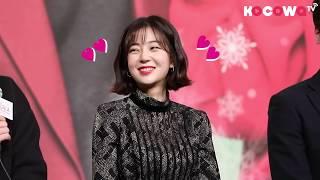 "Video [KOCOWA-MADE] Baek Jin Hee of ""Jugglers"" (close-up cam) download MP3, 3GP, MP4, WEBM, AVI, FLV Maret 2018"