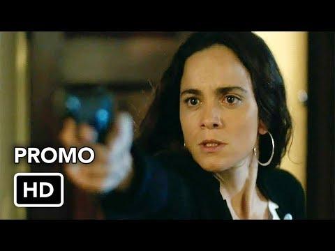 """Queen Of The South 2x10 Promo """"Que Manden Los Payasos"""" (HD)"""