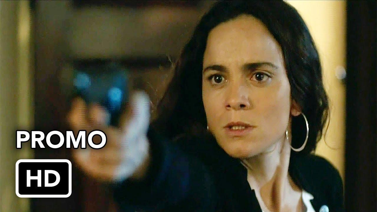 """Download Queen of the South 2x10 Promo """"Que Manden los Payasos"""" (HD)"""