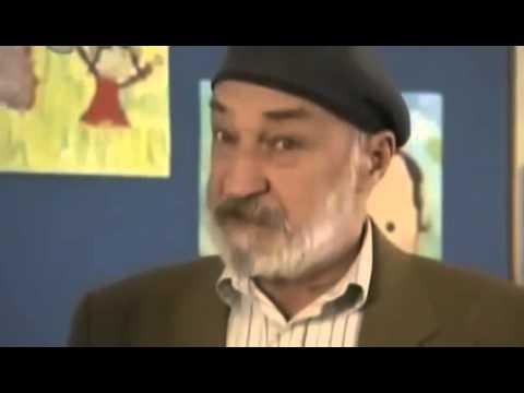 Selo gori a baba se ceslja 53 epizoda