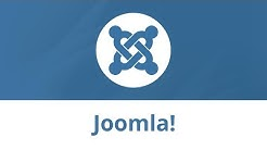 Joomla 3.x. How To Put The Website Into Maintenance Mode And Edit Under Maintenance Page
