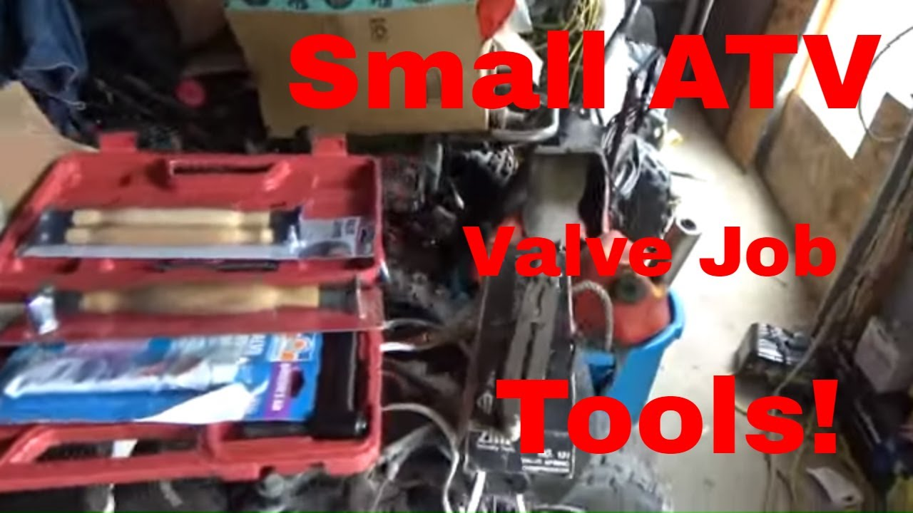 tool set | Tool Shop