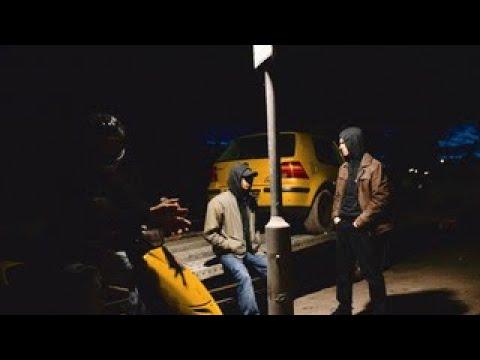 RAPKREATION - TAG EINS (prod. by MotB) 2019 on YouTube