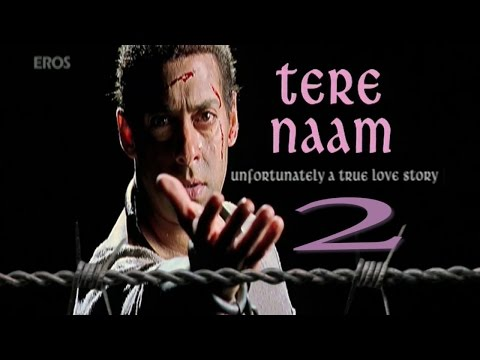 Tere Naam 2 Trailer HD 2017   Salman Khan   Fan Made