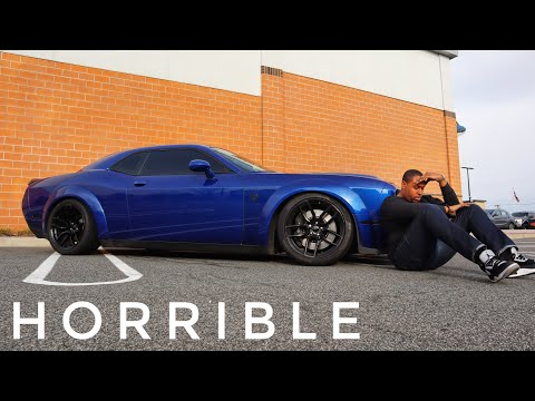 do-not-straight-pipe-a-hellcat-redeye-widebody-:-fixing-my-mistake