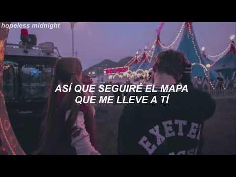 Maroon 5 - Maps; Traducida Al Español