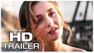 AFFAIRS OF STATE Trailer #1 (NEW 2018) David Corenswet, Thora Birch Movie HD