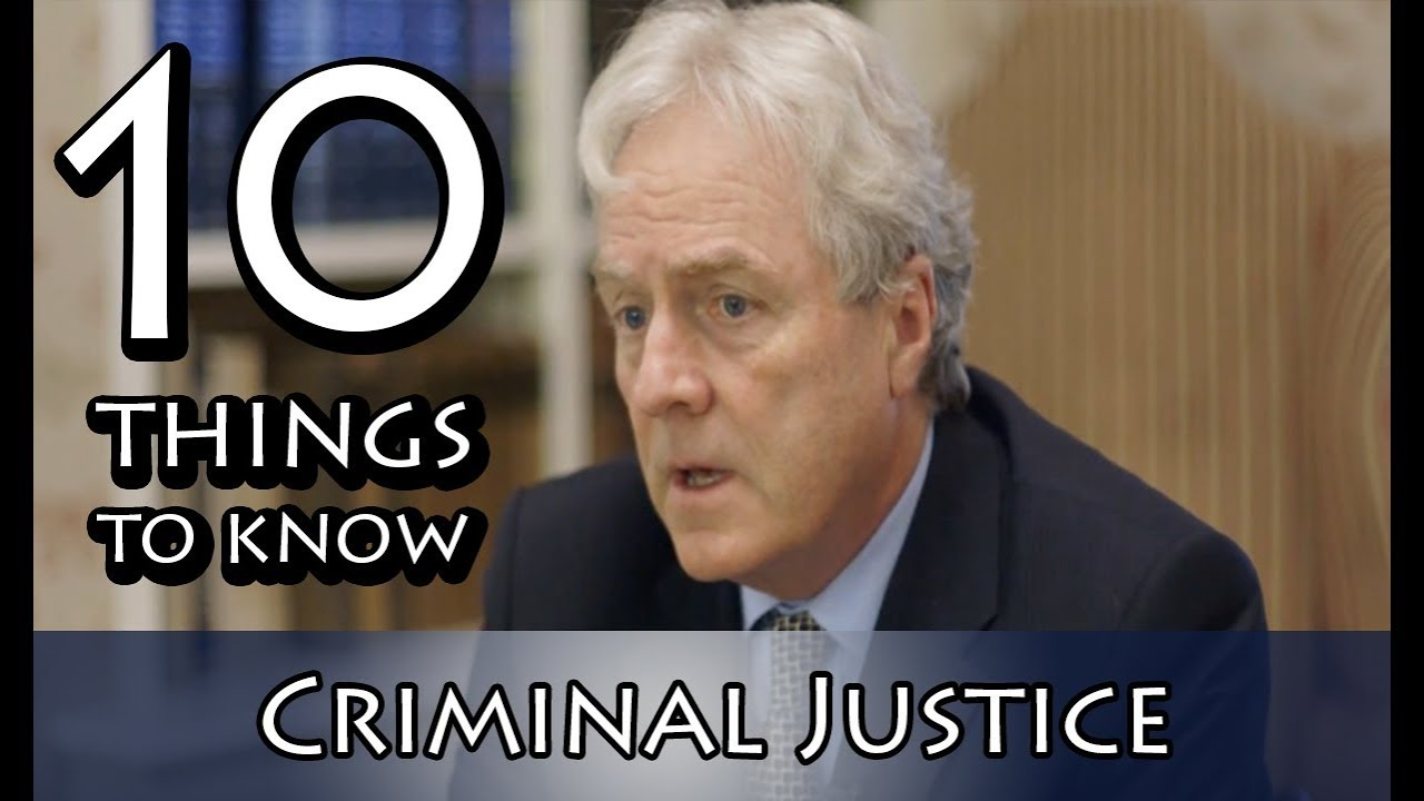 Download Criminal Justice: A Very Short Introduction | Julian V. Roberts