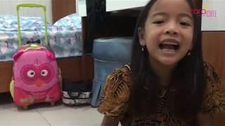 Asyiknya Main Lego bareng Saudara | Zara Cute dan Ocha | Video Anak Bermain Mainan Anak Kreatif