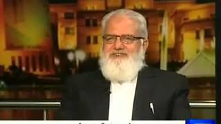 Beautiful NAAT by Abrar ul Haq   Must Listen   Video Dailymotion~1