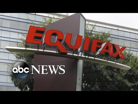 Equifax Data Breach Could Affect More Than 140M Americans
