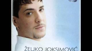 Željko Joksimović - Vreteno (Dance Remix).wmv