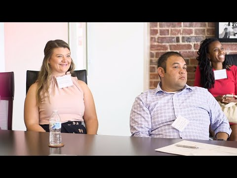 The DC Experience At American University | School Of Professional Extended Studies | Online Degrees