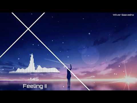 alan-walker---feeling-ii-(new-song)