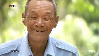 VTV Đặc Biệt - Đối Diện. Phần 2 ( Cựu lính Mỹ Trở lại sau 50 năm Chiến Tranh Việt Nam)