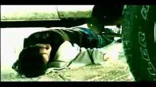 REEKER (Tra la Vita e la Morte) - il trailer