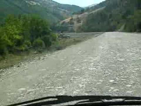 Sinop ili Dranas,Soğuksu,Çakıldak,Tepealtı,Tıngır,Tangal ve