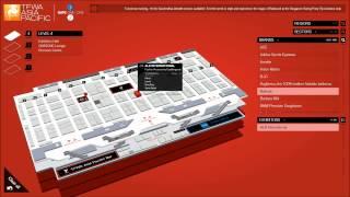 3d Interactive Floor Plan