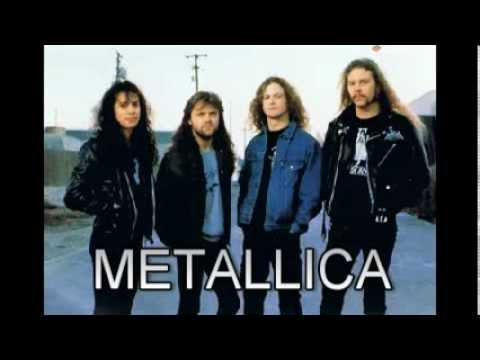 Song Meaning: The Unforgiven  Metallica