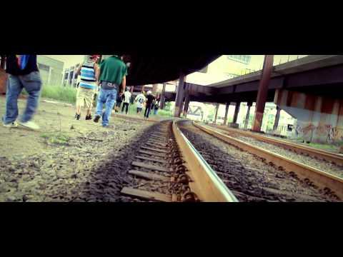 Geko RBN - El ritmo rebota Ft. Drazz |Alias Ramirez|