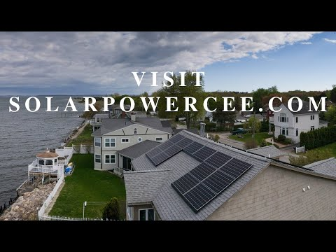 solar-panel-louisiana---solar-panel-company-in-louisiana