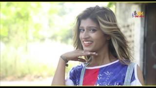 NASHA ||Haryanvi Song ||Sharvan Balambhiya || Himanshi Goswami And Mohit Malik
