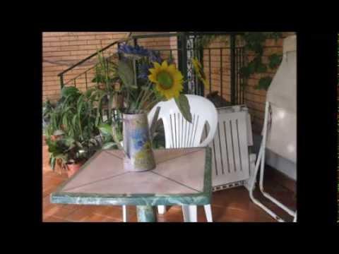 Il tavolino di plastica youtube - Tavolo di plastica ikea ...
