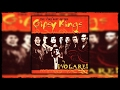 Gipsy Kings Volaré The Very Best Of The Gipsy Kings CD02 Audio CD mp3