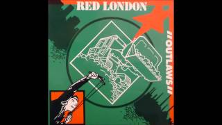 Red London - 48 Reasons
