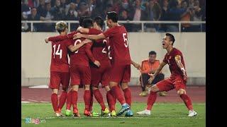 BẢN TIN BÓNG ĐÁ 20/2: BXH FIFA Mới Nhất! Việt Nam Bỏ Xa Thái Lan- Tân HLV Indo Phát Biểu Cực Sốc