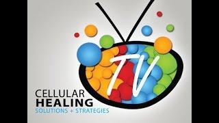 Terry Heninger's Inspirational Story - CHTV  Episode 47