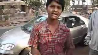 talented guy in pakistan