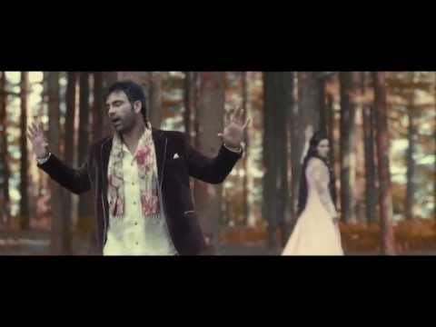 Jaa | Mannat Singh 'n' Dakssh Ajit Singh | Punjabi Song