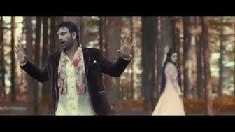 Jaa   Mannat Singh 'n' Dakssh Ajit Singh   Punjabi Song