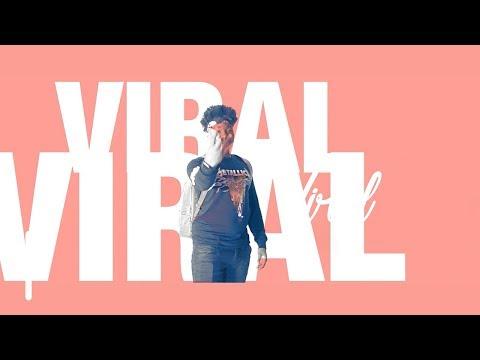 Troy Band$ – VIRAL mp3 letöltés