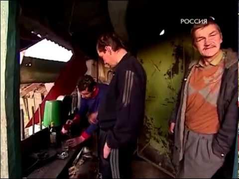 пьянство в русской деревне
