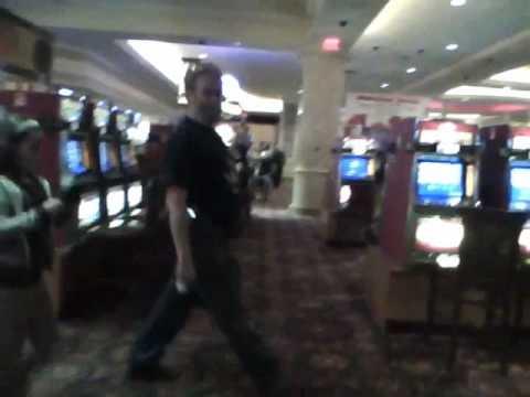 xxl casino barsinghausen