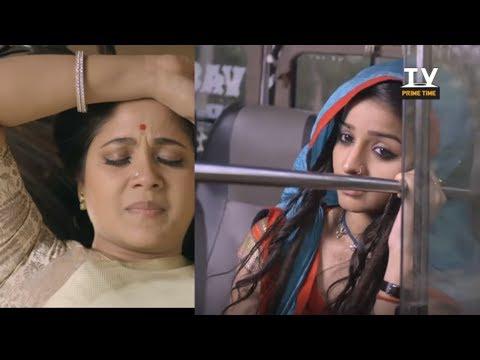 Rishton Ka Chakravyuh : Satrupa-Anami's Motherly Daughter Relation To Face A Drastic Havoc