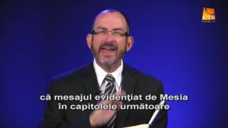41.Love Israel - Dr. Baruch