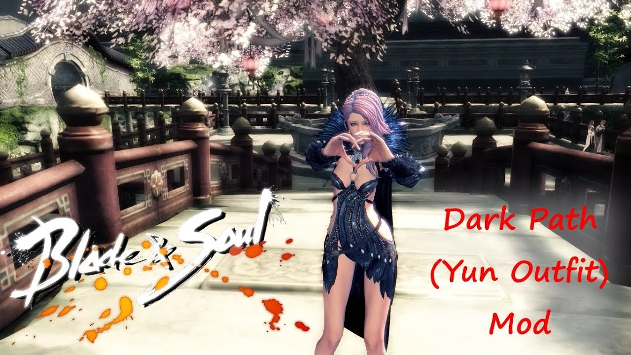 Bns Outfits Guide