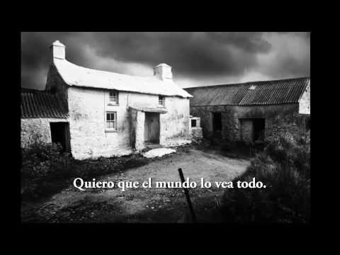 Manic Street Preachers - Rewind The Film - Subtitulos Español